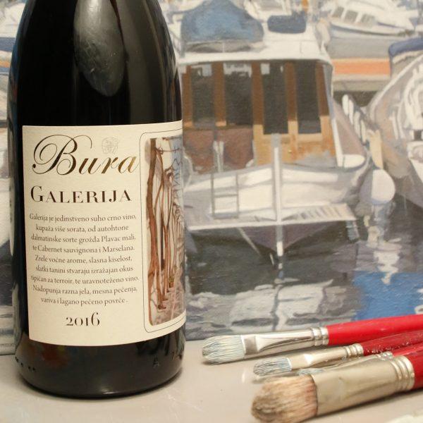 bura-wine-galerija
