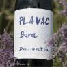 bura-wine-plavac-image3
