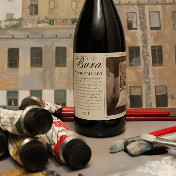bura-wine-plavac-mali-sivi