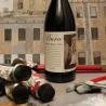 bura-wine-plavac-mali-sivi-image1