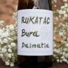 bura-wine-rukatac